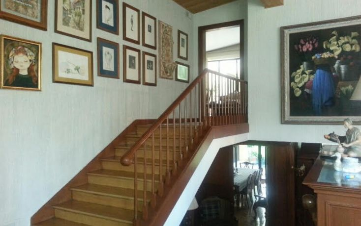 Foto de casa en venta en, club de golf bellavista, atizapán de zaragoza, estado de méxico, 1770072 no 07