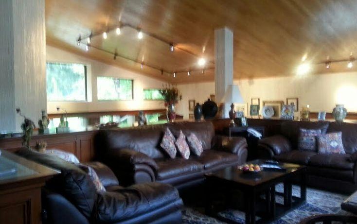 Foto de casa en venta en, club de golf bellavista, atizapán de zaragoza, estado de méxico, 1770072 no 08