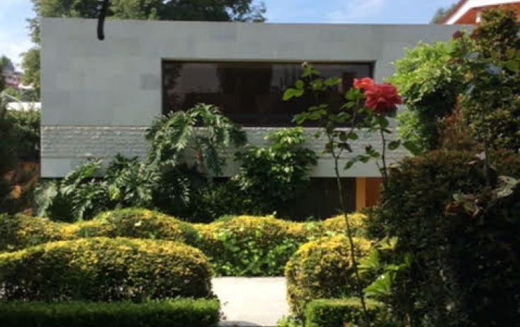 Foto de casa en venta en, club de golf bellavista, atizapán de zaragoza, estado de méxico, 1770072 no 13