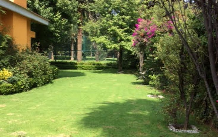 Foto de casa en venta en, club de golf bellavista, atizapán de zaragoza, estado de méxico, 1770072 no 14