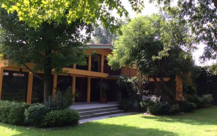 Foto de casa en venta en, club de golf bellavista, atizapán de zaragoza, estado de méxico, 1770072 no 16