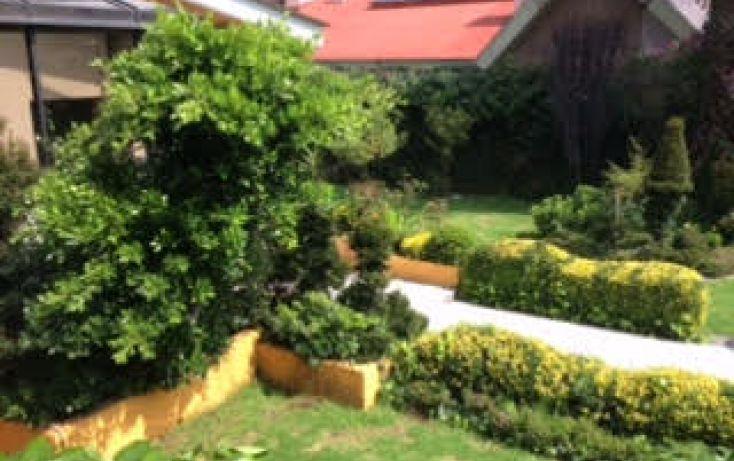 Foto de casa en venta en, club de golf bellavista, atizapán de zaragoza, estado de méxico, 1770072 no 17