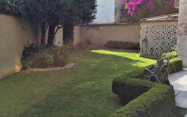 Foto de casa en venta en, club de golf bellavista, atizapán de zaragoza, estado de méxico, 1941850 no 06