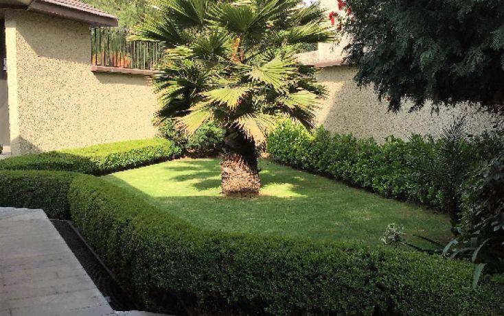 Foto de casa en venta en, club de golf bellavista, atizapán de zaragoza, estado de méxico, 1941850 no 07