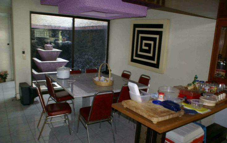 Foto de casa en renta en, club de golf bellavista, atizapán de zaragoza, estado de méxico, 942727 no 10