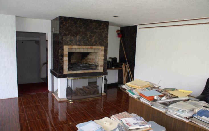 Foto de casa en renta en, club de golf bellavista, atizapán de zaragoza, estado de méxico, 942727 no 12