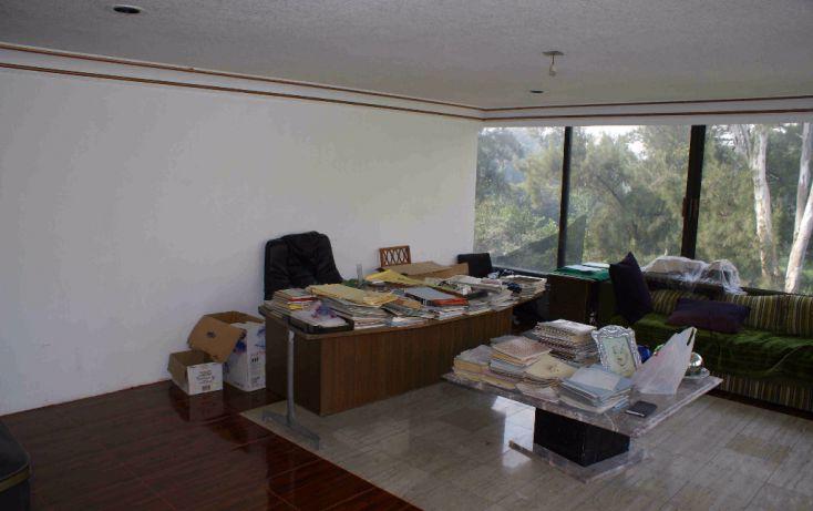 Foto de casa en renta en, club de golf bellavista, atizapán de zaragoza, estado de méxico, 942727 no 13