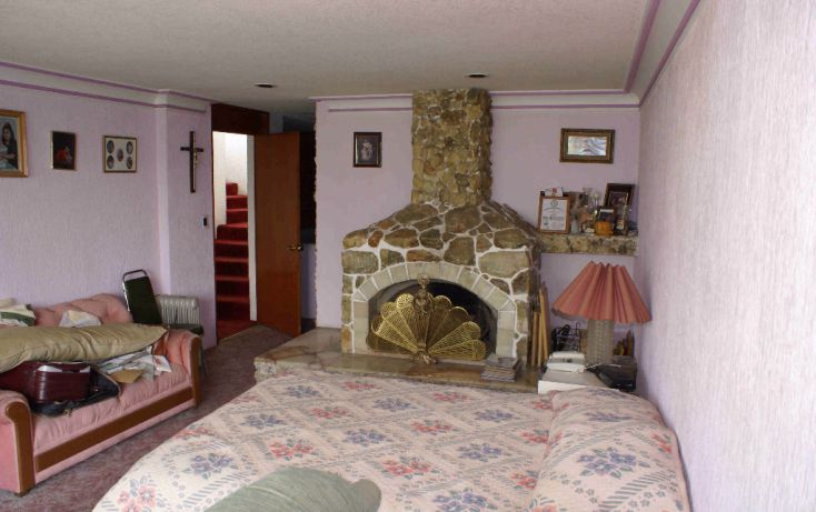 Foto de casa en renta en, club de golf bellavista, atizapán de zaragoza, estado de méxico, 942727 no 14