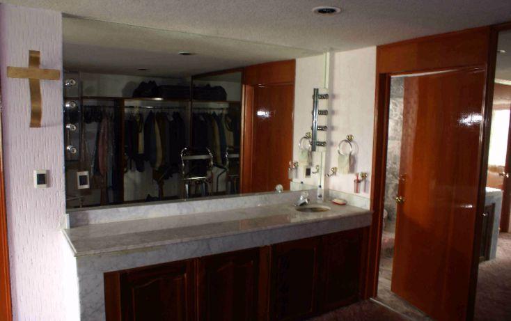 Foto de casa en renta en, club de golf bellavista, atizapán de zaragoza, estado de méxico, 942727 no 16