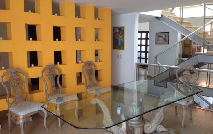 Foto de casa en venta en  , club de golf bellavista, atizapán de zaragoza, méxico, 1042893 No. 02