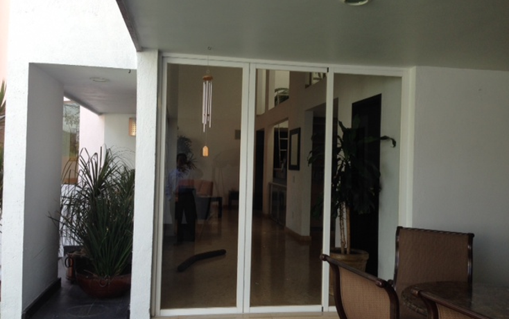 Foto de casa en venta en  , club de golf bellavista, atizapán de zaragoza, méxico, 1042893 No. 07