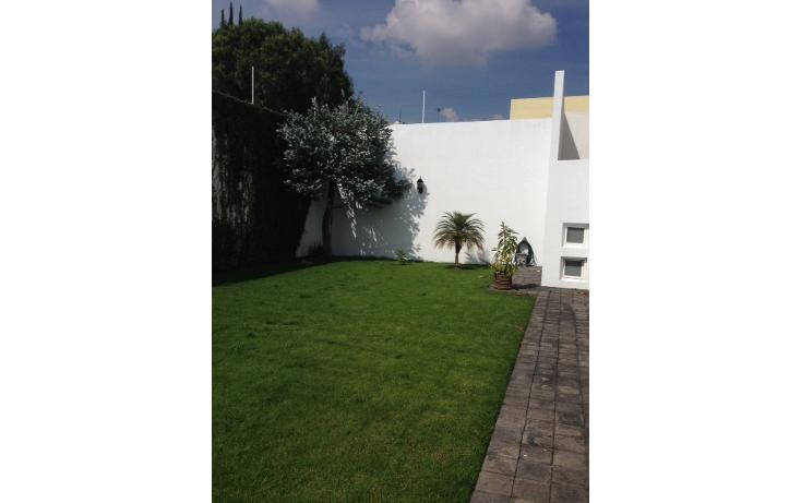 Foto de casa en venta en  , club de golf bellavista, atizapán de zaragoza, méxico, 1042893 No. 13