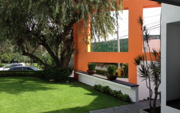 Foto de casa en venta en  , club de golf bellavista, atizapán de zaragoza, méxico, 1042893 No. 15