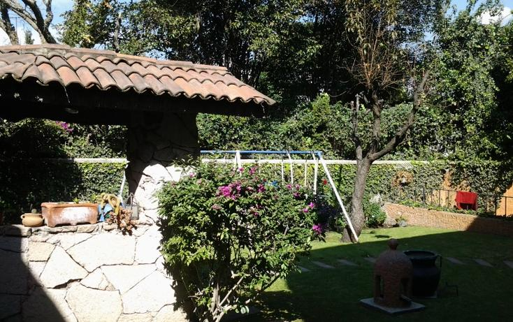 Foto de casa en venta en  , club de golf bellavista, atizapán de zaragoza, méxico, 1047025 No. 01