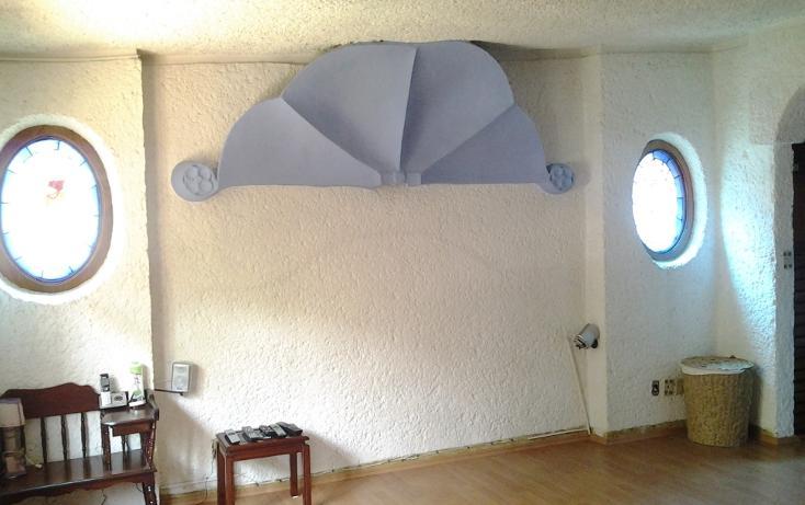 Foto de casa en venta en  , club de golf bellavista, atizapán de zaragoza, méxico, 1047025 No. 05