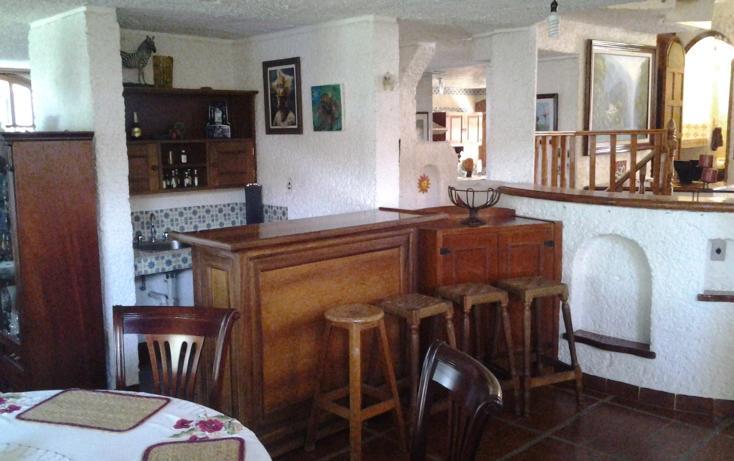 Foto de casa en venta en  , club de golf bellavista, atizapán de zaragoza, méxico, 1047025 No. 08