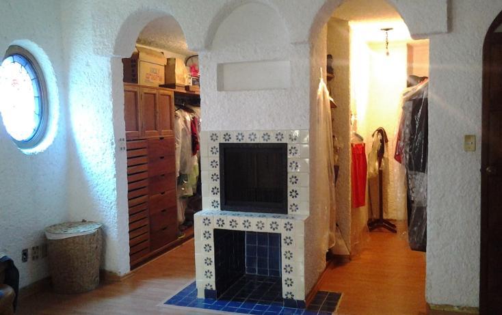 Foto de casa en venta en  , club de golf bellavista, atizapán de zaragoza, méxico, 1047025 No. 10