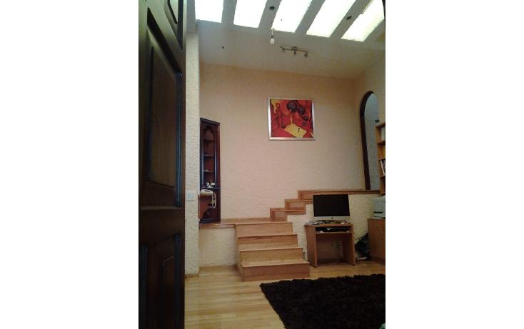 Foto de casa en venta en  , club de golf bellavista, atizapán de zaragoza, méxico, 1047025 No. 12