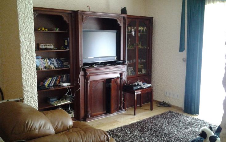 Foto de casa en venta en  , club de golf bellavista, atizapán de zaragoza, méxico, 1047025 No. 14