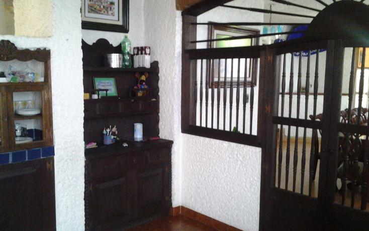 Foto de casa en venta en  , club de golf bellavista, atizapán de zaragoza, méxico, 1047025 No. 29