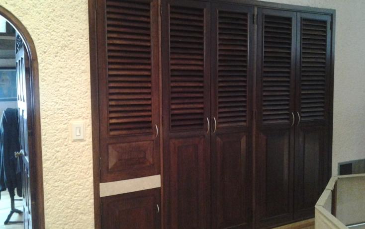 Foto de casa en venta en  , club de golf bellavista, atizapán de zaragoza, méxico, 1047025 No. 31