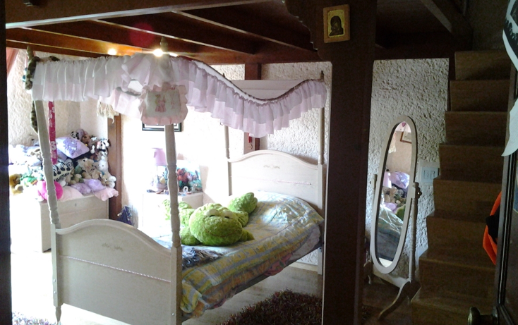 Foto de casa en venta en  , club de golf bellavista, atizapán de zaragoza, méxico, 1047025 No. 39
