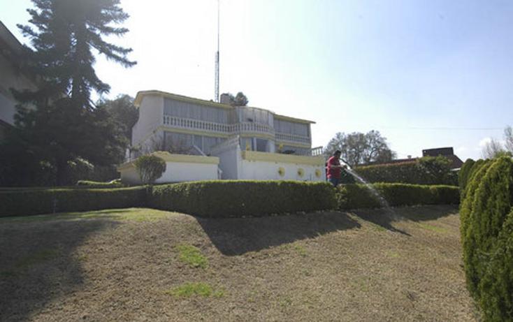 Foto de casa en venta en  , club de golf bellavista, atizapán de zaragoza, méxico, 1055233 No. 01