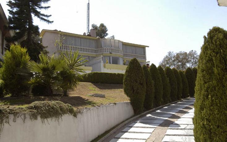 Foto de casa en venta en  , club de golf bellavista, atizapán de zaragoza, méxico, 1055233 No. 02