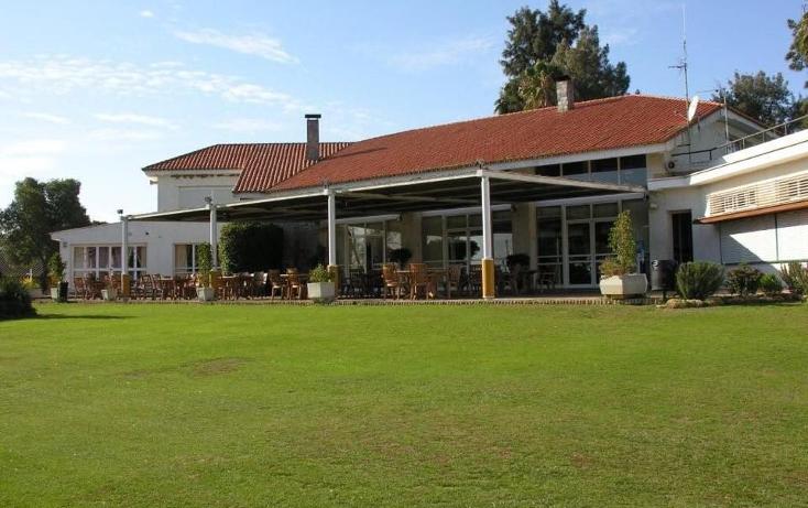Foto de terreno habitacional en venta en  , club de golf bellavista, atizap?n de zaragoza, m?xico, 1063905 No. 02