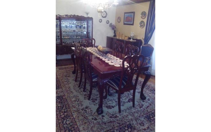 Foto de casa en venta en  , club de golf bellavista, atizap?n de zaragoza, m?xico, 1146815 No. 04
