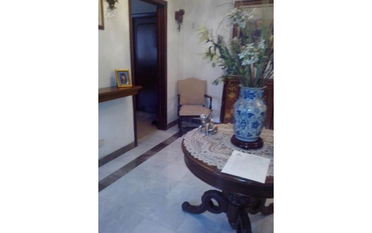 Foto de casa en venta en  , club de golf bellavista, atizap?n de zaragoza, m?xico, 1146815 No. 08