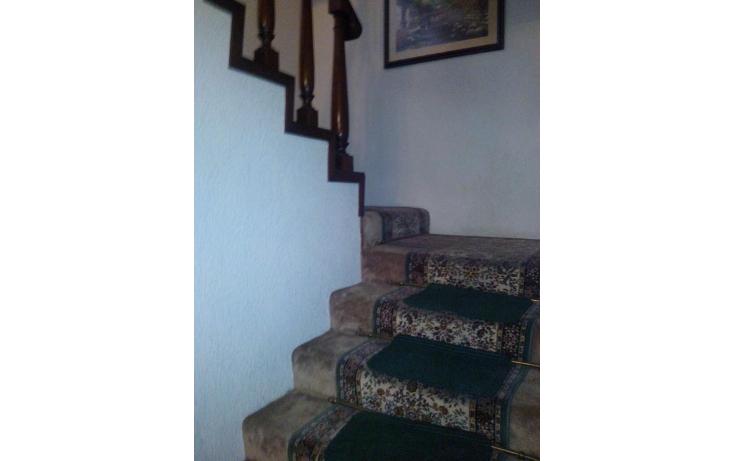 Foto de casa en venta en  , club de golf bellavista, atizap?n de zaragoza, m?xico, 1146815 No. 10