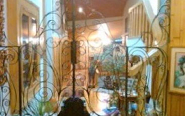 Foto de casa en venta en  , club de golf bellavista, atizapán de zaragoza, méxico, 1192313 No. 01