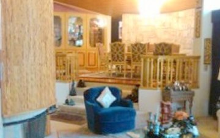 Foto de casa en venta en  , club de golf bellavista, atizapán de zaragoza, méxico, 1192313 No. 02