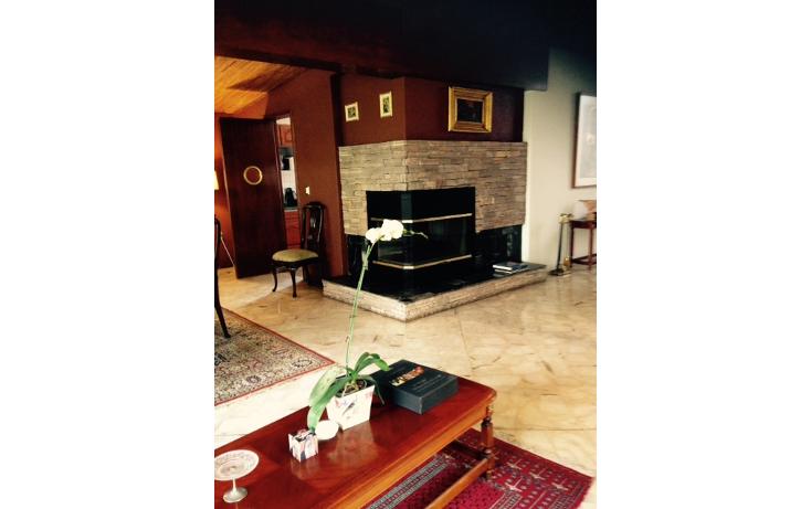 Foto de casa en venta en  , club de golf bellavista, atizap?n de zaragoza, m?xico, 1256957 No. 01