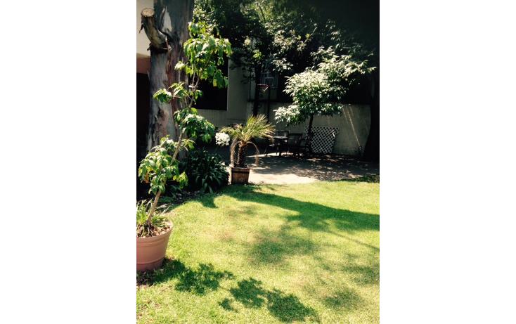 Foto de casa en venta en  , club de golf bellavista, atizap?n de zaragoza, m?xico, 1256957 No. 06