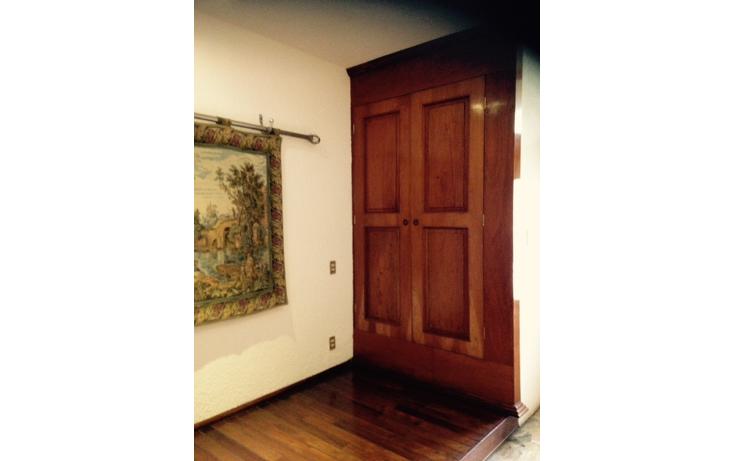 Foto de casa en venta en  , club de golf bellavista, atizap?n de zaragoza, m?xico, 1256957 No. 08