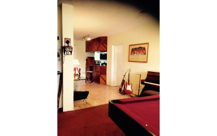 Foto de casa en venta en  , club de golf bellavista, atizap?n de zaragoza, m?xico, 1256957 No. 09
