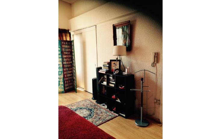 Foto de casa en venta en  , club de golf bellavista, atizap?n de zaragoza, m?xico, 1256957 No. 10