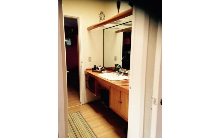 Foto de casa en venta en  , club de golf bellavista, atizap?n de zaragoza, m?xico, 1256957 No. 11