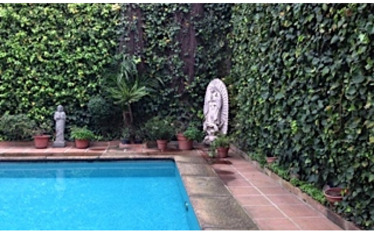 Foto de casa en venta en  , club de golf bellavista, atizapán de zaragoza, méxico, 1269991 No. 01