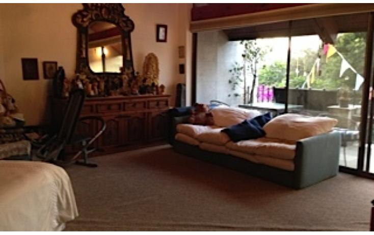 Foto de casa en venta en  , club de golf bellavista, atizapán de zaragoza, méxico, 1269991 No. 05