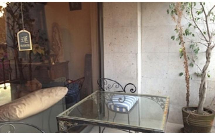 Foto de casa en venta en  , club de golf bellavista, atizapán de zaragoza, méxico, 1269991 No. 07