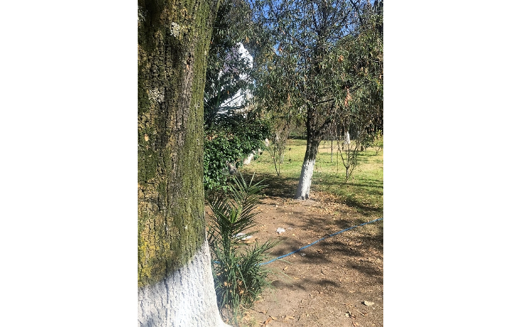 Foto de terreno habitacional en venta en  , club de golf bellavista, atizapán de zaragoza, méxico, 1605574 No. 05