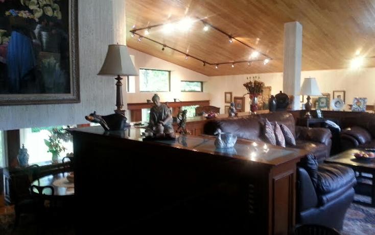 Foto de casa en venta en  , club de golf bellavista, atizap?n de zaragoza, m?xico, 1770072 No. 05