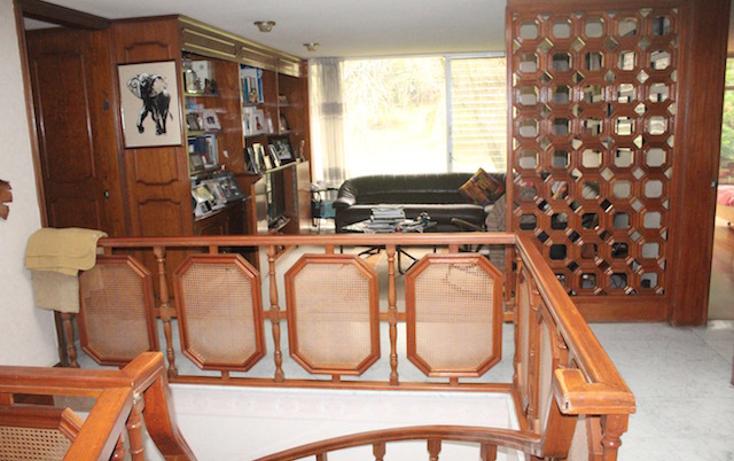 Foto de casa en venta en  , club de golf bellavista, atizap?n de zaragoza, m?xico, 1863542 No. 11