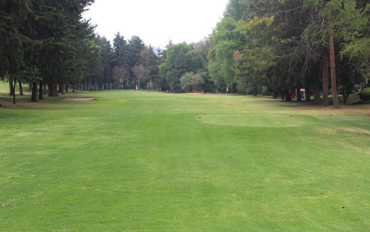 Foto de casa en venta en  , club de golf bellavista, atizap?n de zaragoza, m?xico, 1863542 No. 23