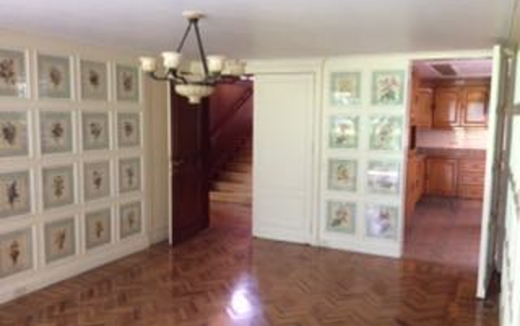 Foto de casa en venta en  , club de golf bellavista, atizapán de zaragoza, méxico, 1930954 No. 04
