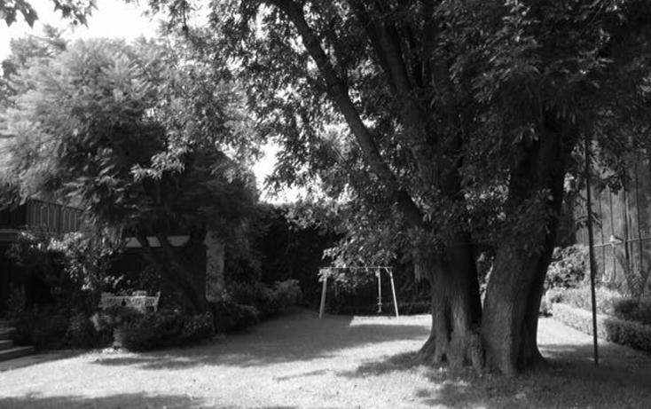 Foto de casa en venta en  , club de golf bellavista, atizapán de zaragoza, méxico, 1930954 No. 09