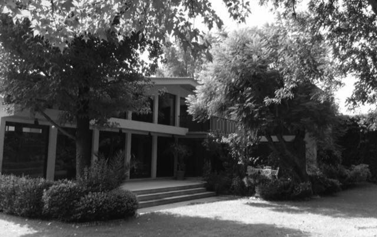 Foto de casa en venta en  , club de golf bellavista, atizapán de zaragoza, méxico, 1930954 No. 13
